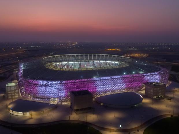 doha-world-cup-stadium.jpg