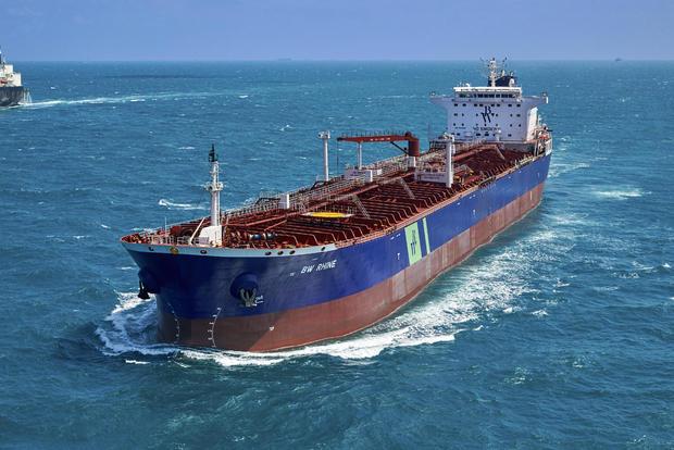 Saudia Arabia Tanker Blast