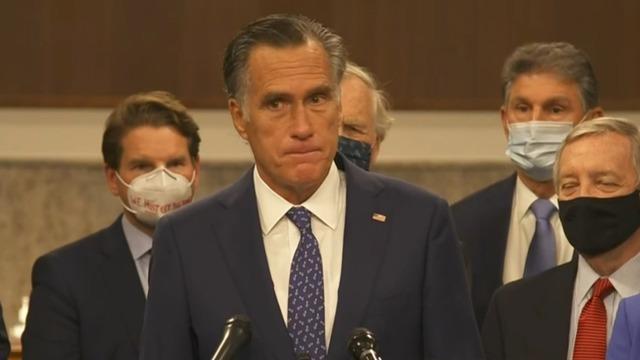 cbsn-fusion-bipartisan-group-of-senators-unveil-covid-19-relief-bills-thumbnail-609286-640x360.jpg