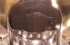 japan-asteroid-capsule-soil-sample.jpg