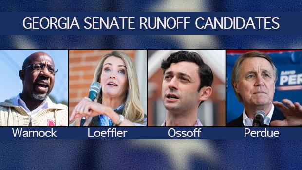 georgia-senate-candidates-copy.jpg