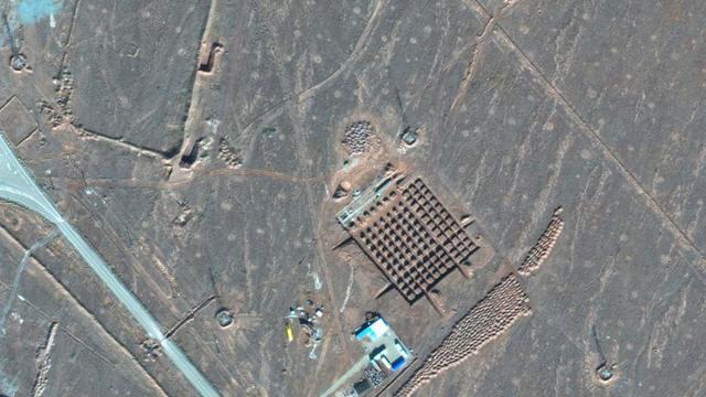 iran-fordo-nuclear-ap-20353229208040.jpg