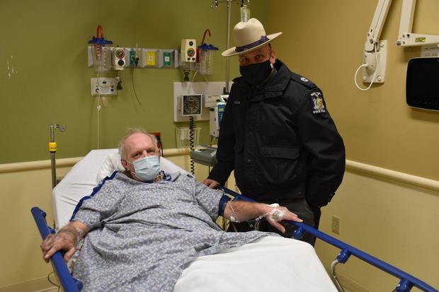 hospital-photo1.jpg