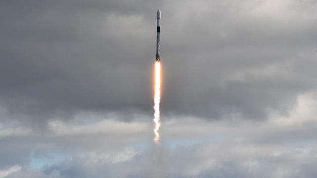 121920-launch2.jpg