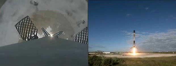121920-landing.jpg