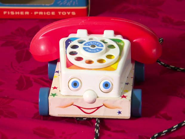 talk-back-phone-620.jpg