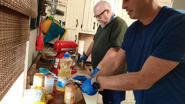 s-j-baking-pic-9.jpg