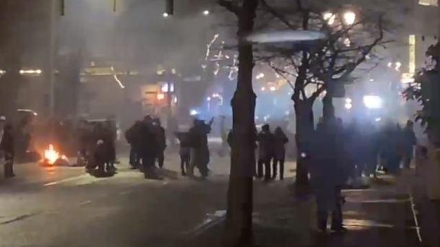 portland-riot-protest-nye.jpg
