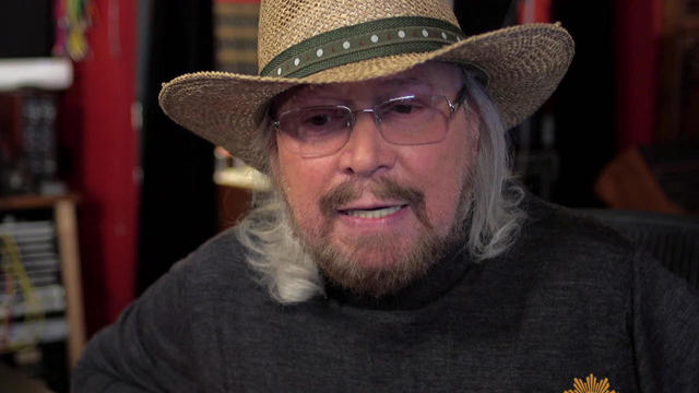 barry-gibb-interview-c-1280.jpg