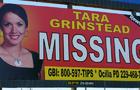 grinstead-full-495198-619183-640x360.jpg
