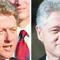 cbsn-presidents-first-last-day-01-42-clinton.jpg