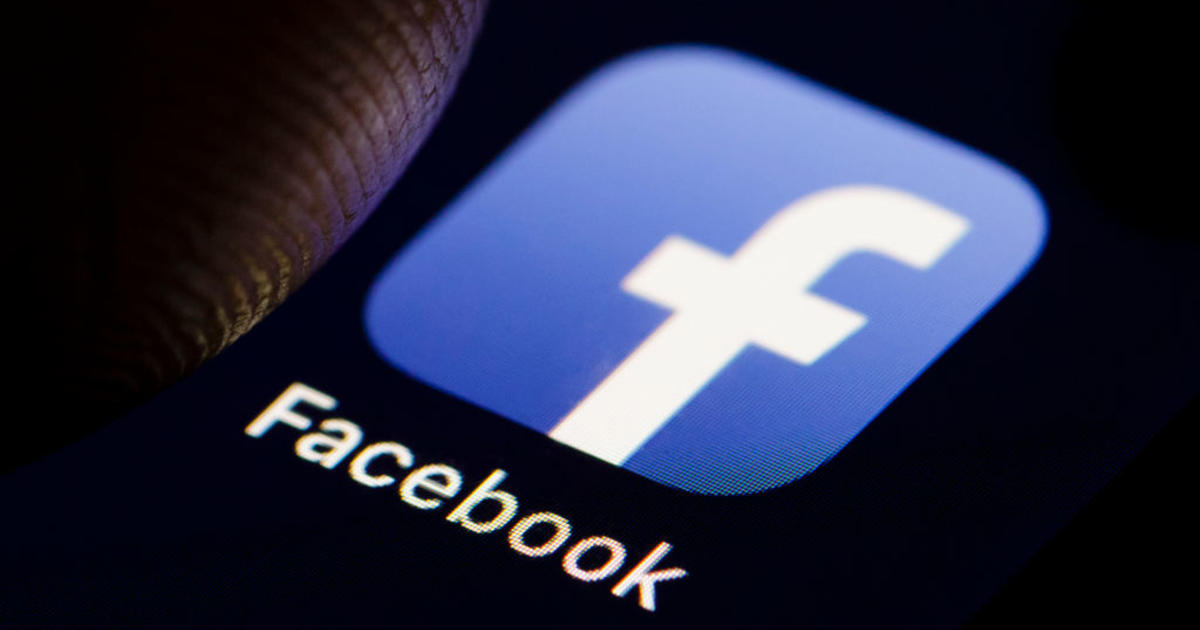 Facebook blocks Australian access to news on its platform