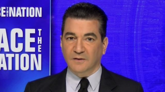 cbsn-fusion-gottlieb-says-vaccine-strategy-not-working-and-us-needs-to-hit-the-reset-button-thumbnail-623889-640x360.jpg