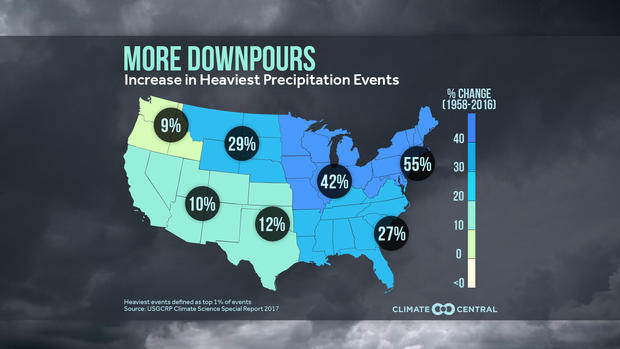2018downpours-map-en-title-lg.jpg