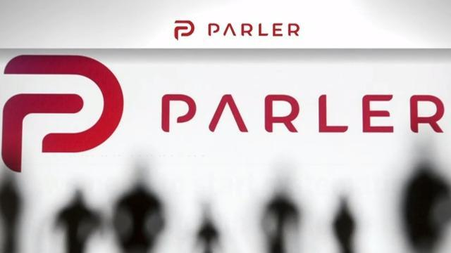 cbsn-fusion-parler-online-forum-used-for-ultra-right-voices-goes-offline-thumbnail-624396-640x360.jpg