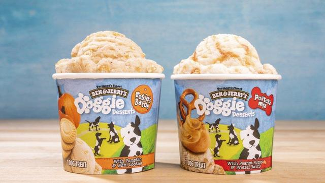 ben-jerrys-doggie-ice-cream.jpg