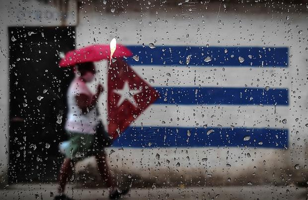 TOPSHOT-CUBA-US-DIPLOMACY-TERRORISM