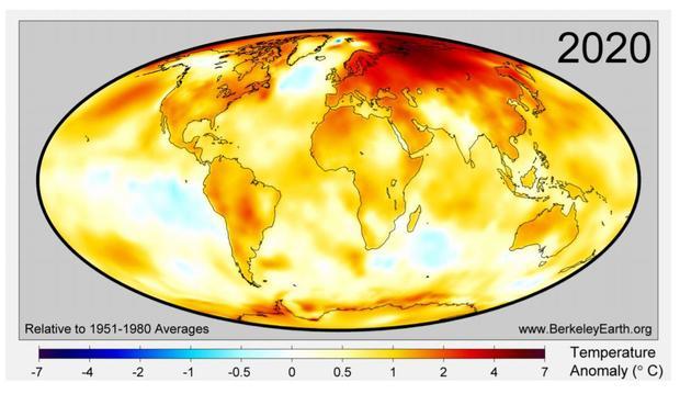 2020-berk-earth.jpg