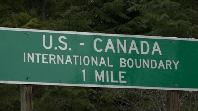 cbsn-fusion-us-canada-border-closure-impacts-towns-that-rely-on-cross-border-traffic-thumbnail-627661-640x360.jpg