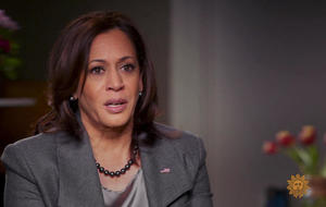 kamalaharrisinterviewa1920-628038-640x360.jpg