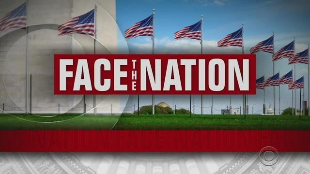 cbsn-fusion-18026-1-open-this-is-face-the-nation-january-17-thumbnail-628075-640x360.jpg