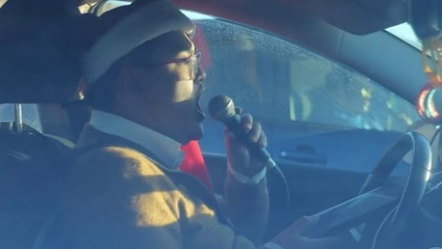 cbsn-fusion-canadian-choir-uses-technology-to-sing-together-while-social-distancing-in-cars-thumbnail-627921-640x360.jpg