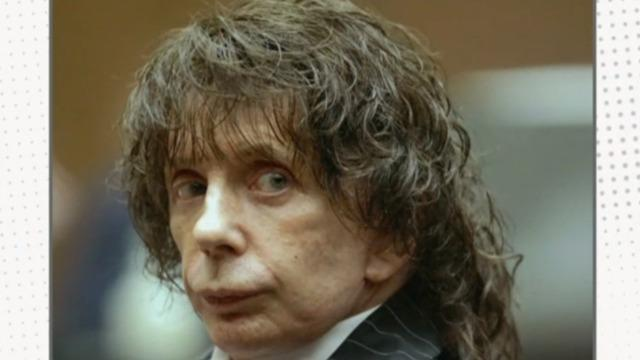 cbsn-fusion-music-producer-and-convicted-murderer-phil-spector-dead-at-81-thumbnail-628487-640x360.jpg