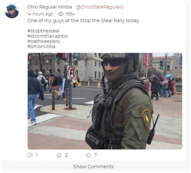 militia3.png