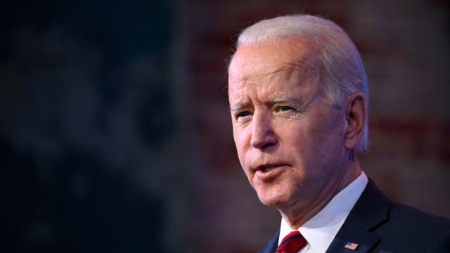 US-POLITICS-HEALTH-VIRUS-BIDEN