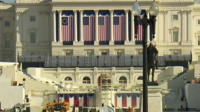 cbsn-fusion-presidential-inauguration-facing-threats-from-extremist-groups-thumbnail-629057-640x360.jpg