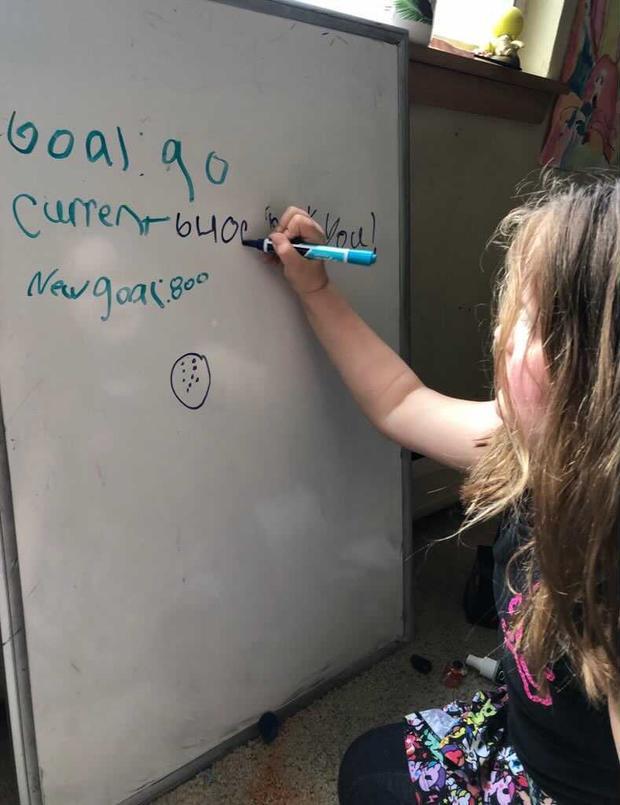 morgan-marsh-mcglone-whiteboard.jpg