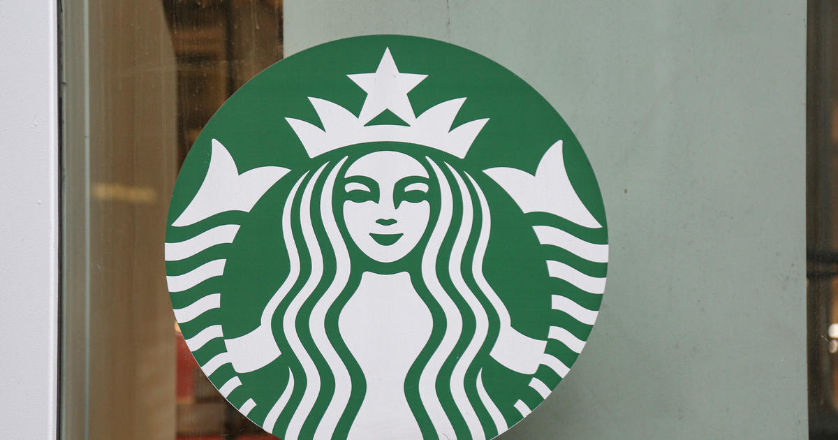 Starbucks and Microsoft tapped to help with vaccinations