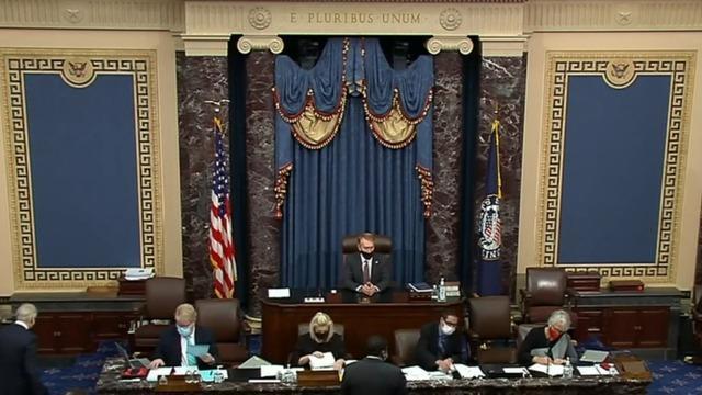 cbsn-fusion-progressives-pressure-president-elect-joe-biden-to-reform-senate-filibuster-thumbnail-628964-640x360.jpg