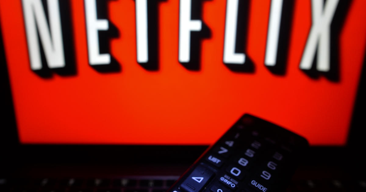 Netflix tops 200 million subscribers as pandemic keeps people home