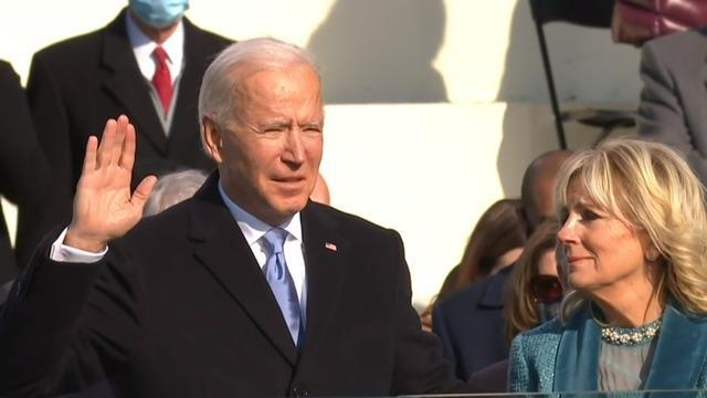 cbsn-fusion-watch-joe-biden-sworn-in-as-46th-president-of-the-united-states-thumbnail-629799-640x360.jpg