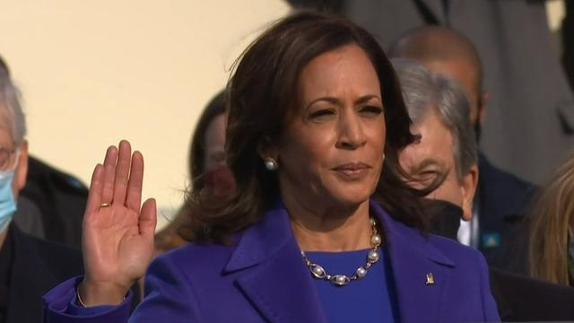 cbsn-fusion-watch-kamala-harris-sworn-in-as-vice-president-thumbnail-629790-640x360.jpg