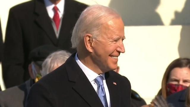 cbsn-fusion-eye-opener-joe-biden-sworn-in-as-46th-us-president-thumbnail-630497-640x360.jpg