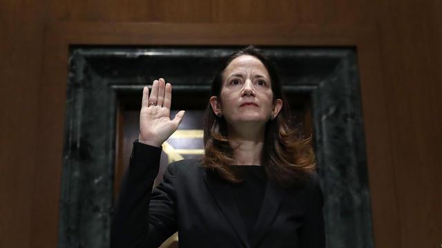 cbsn-fusion-democrat-led-senate-confirms-avril-haines-as-director-of-national-intelligence-thumbnail-630513-640x360.jpg