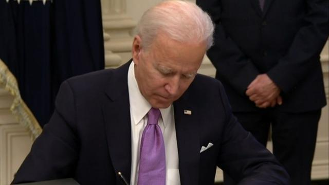 cbsn-fusion-biden-administration-unveils-covid-19-plan-amid-changing-who-cdc-guidance-thumbnail-631376-640x360.jpg