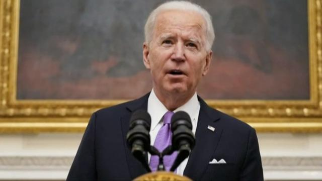 US-POLITICS-BIDEN-HEALTH-VIRUS