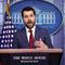 Press Secretary Jen Psaki And National Economic Council Director Brian Deese Brief White House Press