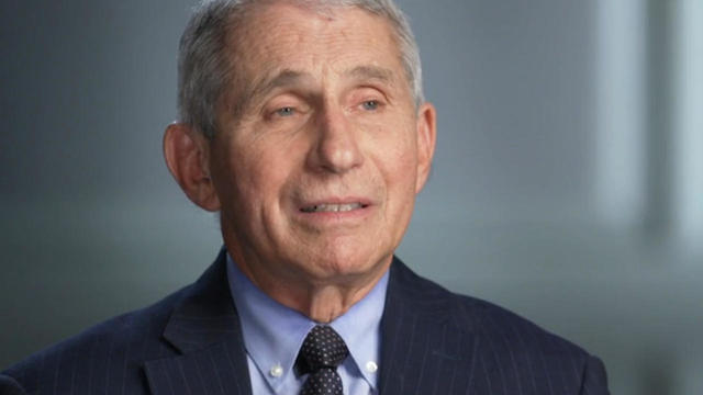 dr-anthony-fauci-sm-1280.jpg