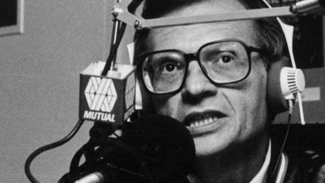 cbsn-fusion-tv-icon-larry-king-has-died-at-age-87-thumbnail-632224-640x360.jpg