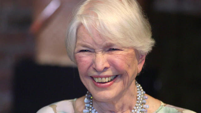 ellen-burstyn-interview-a-1280.jpg