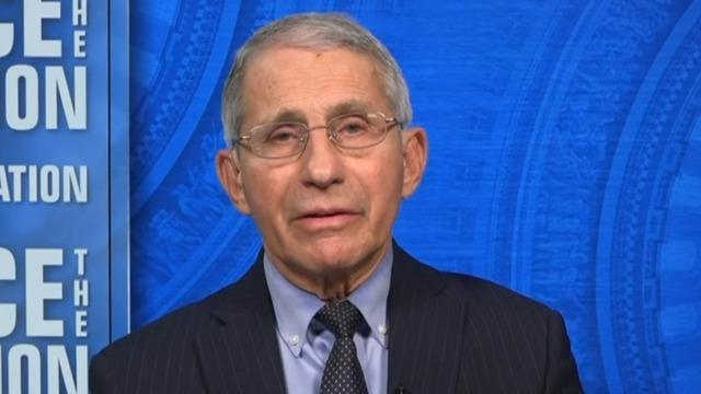 cbsn-fusion-fauci-says-goal-of-100-million-coronavirus-shots-by-april-is-a-floor-not-a-ceiling-thumbnail-632399-640x360.jpg