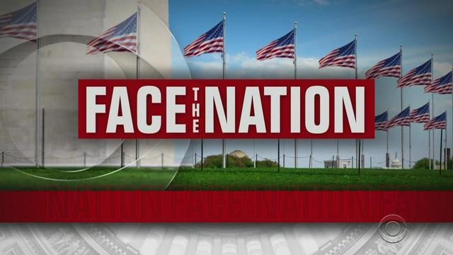 cbsn-fusion-18243-1-open-this-is-face-the-nation-january-24-thumbnail-632391-640x360.jpg
