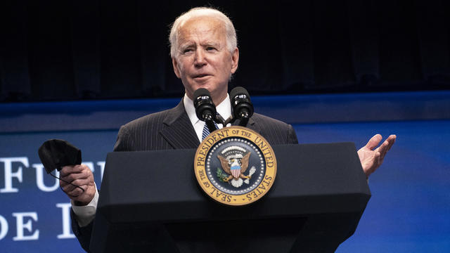 US-politics-defence-BIDEN