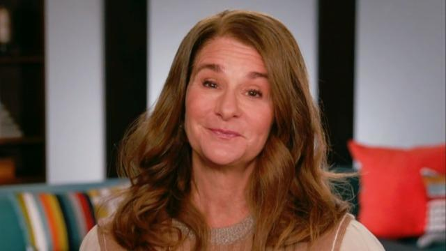 cbsn-fusion-melinda-gates-discusses-annual-letter-from-bill-and-melinda-gates-foundation-thumbnail-634029-640x360.jpg