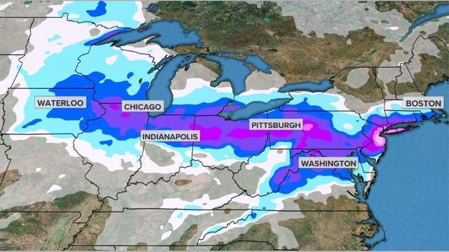 snow-midwest.jpg