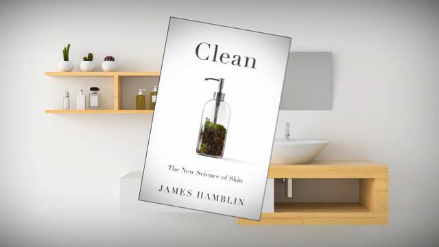 0130-satmo-cleanlinessbook-barnett-636281-640x360.jpg